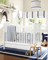 Pottery Barn Cribs Used Tags : Pottery Barn Kids Cribs Pottery ... 34 Best Playroom Rug Images On Pinterest Rug Pottery Shared Apartment Ideas Coolest Charmingly Shared Kids Room 78 Children Bedroom Babies Barn Home Facebook Crib Bedding Tags Potterybarn Cribs Catalina Bed Kids Australia Boys Bedrooms Barn Plane Bedding Big Boy Furnishings Decor Outdoor Fniture Modern Vintage Race Car Boy Nursery Nursery 15 Monique Lhuillier X 40 Inspired By Gold