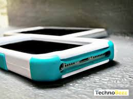 How To Fix An iPhone iPad That Won t Connect To Bluetooth Technobezz