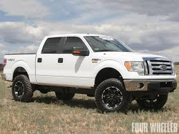 2 Inch Lift Kit For A Ford 2012 F 150, Ford Truck Performance Parts ... 2012 Ford F150 Supercrew Harleydavidson Edition First Test Truck Press Release 116 4 Lift Kit For The 092012 Bds 2013 Fseries Super Duty Platinum Fords Most Luxurious Review Xlt Road Reality Sale In Knoxville Ted Russell F450 Tow 67 Diesel 44 Wheel World Vans Cars And Trucks Escape Brooksville Fl Trucks Pinterest Used Lifted Fx4 4x4 For 34742a Door Pickup Lethbridge Ab L F550 4x4 Truck Sale