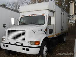 International -4900 For Sale Tuscaloosa, Alabama , Year: 1995 | Used ... Used Cars Birmingham Al Trucks Paramount Auto Sales Find For Sale In Fort Payne Alabama Pre Owned Select Muscle Shoals New For By Owner Craigslist Images Chevy Step Van Truck Cversion Cullman Country Autos Llc Olive Branch Ms Desoto Semi In Bc Part 1 Army Getting It Runnin Dirt Every Day Ep Z71 Elegant 2006 Chevrolet Silverado