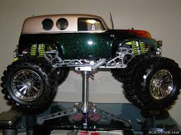 RC Car/Truck Stand - RCTalk Homemade Rc Car Dirt Track Crazy Souffledevent Post Your Custom Parts 2015 Desert Build Off Geiser Trophy Truck Rcshortcourse Making A Roll Cagechassis Rctalk Project Zeus Cycons Steven Eugenio Rccrawler Home Build Solid Axles Monster Truck Using 18 Transmission Page Rc Cstruction Models Handmade Model Cstruction On Electronic Little The Worlds Best Photos Of Kosh And Rc Flickr Hive Mind Rock Crawler Pickup Moc Muuss Lego Projects