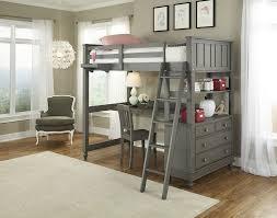 Loft Beds Walmart by Bedroom Lofted Queen Bed Walmart Bunk Beds With Desk Metal
