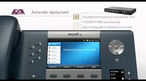 ATCOM New IP Phone - YouTube Metrovox Metro Wireless Having A Strange Uvp Issue And Wanted To Get Some Feedback Please Ubiquiti Us16150w Unifi Managed Poe Gigabit Switch W Sfp 16 Dreams Network Online Shopping Store Pakistan Karachi Lahore Networks Voip Phone Unboxing Bootup By Efficient Telecom Review Sip Pbx Enterprise Ubnt Singapore Krauss Intertional Yealink T48g Ip Contact Adminagncoza For More 4pack 5 Grandstream Ucm6204 Ippbx With 8x Gxp1625 2 Line Hd