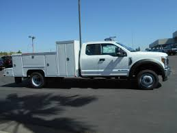 Corning, CA New And Used Ford Dealer Of Commercial And Fleet Trucks 2008 Ford F350 Lariat Service Utility Truck For Sale 569487 2019 Truck Trucks Ford Mustang Beautiful Jaguar Xf R 2018 New Ford F150 Xl 4wd Reg Cab 65 Box At Watertown 2015 F250 Supercab Custom Scelzi Service Body Walkaround Youtube 2002 F450 Mechanic For Sale 191787 Miles Used 2013 In Az 2363 Dealership Terre Haute Indianapolis Mattoon Dorsett Utility 2012 W Knapheide 44 67 Diesel Drw Autocar Bildideen 2003 Super Duty 9 For Sale By Site