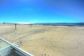 100 Silver Strand Beach Oxnard 2101 OCEAN Drive CA Laural Starr