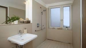 entspannen wie im wellnesshotel wie ihr badezimmer zum