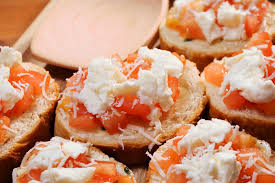 canape translation free images dish meal garlic recipe dessert eat cuisine