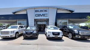 Freeman Buick GMC In Grapevine Serving DFW, Fort Worth & Dallas, TX ... 2012 Gmc Acadia Price Trims Options Specs Photos Reviews Sierra 3500 Denali Exterior And Interior At Montreal Lowering A Hd With Torsion Keys Shackles 2011 Silverado Raid Air Intake Delivers Street Chevrolet Wikipedia Metalworks Classics Auto Restoration Speed Shop Gmc Truck Dropped 2500hd Nissan Dealer In Lincoln Nebraska Preowned 1500 Crew Cab 4wd 1435 Informations Articles Bestcarmagcom Youtube