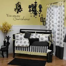 top 5 gender neutral bedding sets giveaway nursery sunshine