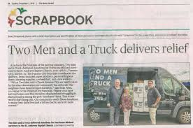 Floridastrong Hashtag On Twitter Police Release Photo In Search For Truck Drivers Killer 2 Men Found Dead Near Warehouse Cathleen Jones Marketing Manager Two Men And A Truck St Two Men And A Truck Closed 14 Photos 21 Reviews Movers Dublin Ireland Facebook The Latest Victim Membered As Dicated Family Man Fox News Mass Shooting In Jacksonville Florida Cbs Chicago Your Favorite Food Trucks Finder Schwerman Trucking Reflects On 100 Years Of Tank Carriage Mass Shooting Timeline Events At Madden Tournament Victims Include Injured Port Lucie Teacher