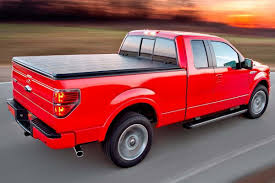 100 Trifecta Truck Bed Cover Extang Signature Folding Tonneau S In Stock
