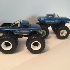 Bigfoot Hot Wheels Replica Build – Paul B Monster Trucks Traxxas Bigfoot No1 Rtr 12vlader 110 Monster Truck 12txl5 Bigfoot 18 Trucks Wiki Fandom Powered By Wikia Cheap Find Deals On Monster Truck Defects From Ford To Chevrolet After 35 Years 4x4 Bigfoot_4x4 Twitter Image Monstertruckbigfoot2013jpg Jam Custom 1 64 Different Types Must Migrates West Leaving Hazelwood Without Landmark Metro I Am Modelist Brushed 360341 Wikipedia
