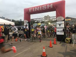 Fort Worth Marathon 2018 Disgraced Food Truck Builders Mom Settles Sons Debt Abc11com An Inside Guide To Food Trucks At The Silos Magnolia The Photo Bus Dfw Harvest Church In Fort Worth Tx Mothers Day Truck Park Vodka Pancakes Portland Heat Wave Shutting Down Nbc 5 Dallasfort Hetty Arts Pastry Waynes Latest Living July 1 News And Schedule For Dallas Ft D Dumpling Bros Nextseed Bobaddiction Mexican Stock Photos Images Meltdown Cheesery Toronto