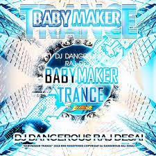 dj dangerous raj desai new hits club mixes house