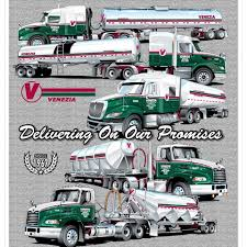 Venezia Bulk Transport Inc - Home | Facebook