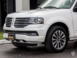 2015 Lincoln Navigator In Houston, United States For Sale On ... Enterprise Truck Rental Moving Review New Used Isuzu Fuso Ud Sales Cabover Commercial The Evolution Of The Liftgate Suppose U Drive Trucks With Lift Gates Med Heavy For Sale Liftgates Nichols Fleet Uhaul 26ft Galpin Studio Rentals Specializing In Vehicles Any Make Jp Rivard Trailer Inc Service 2018 Hino 155 16ft Box With Gate At Industrial Vans Supplies Car Towing Budget Atech Automotive Co Eagle Pickup Cable 1000 Capacity E38pu