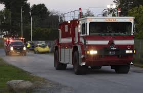 100 Oshkosh Truck Layoffs 2nd Explosion In Year At Glenville Plant Elevates Concerns The