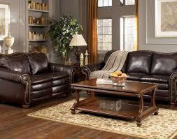 Cindy Crawford Denim Sofa by Sofa The Great Sofa Quest Awesome Cindy Crawford Sleeper Sofas 6