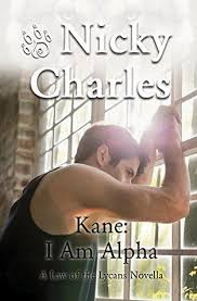 Nicky Charles Homepage Facebook Page Like Nickys Amazon Scoll Down For Jan Gordons Books