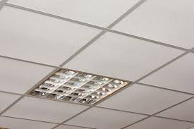 2x4 Acoustical Ceiling Tiles Home Depot by Ceiling Tiles Home Depot Ceiling Tiles Materials And Their