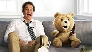 Ver Halloween 1 Online Castellano by Ted 2012 Rotten Tomatoes