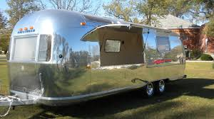 Airstream Concession For Sale Two Mobile Food Airstreams For Sale Denver Street Jumeirah Group Dubai 50hz Truck 165000 Prestige Custom Airstream Rv For Ewald 2016 Kitchen Ccession Trailer In Ontario Twoaftruckinteriormobilefoodairstreamsjpg Soupp Tampa Area Trucks Bay Converted Food Truck 1990 Camper Rv Sale The Images Collection Of Photo Bigstock Airstream Tuck Caravan Intertional Signature 23cb 139 Rvs Food Trucks Trailers Containers Vintage 1968 28 Avion Used