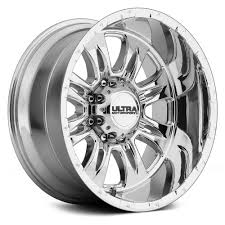 ULTRA® 249 PREDATOR II Wheels - Chrome Rims Bmf Novakane Death Metal Gloss Black Wheels A182784 Free Shipping Home Mamba Offroad Aftermarket Truck Rims Drt Sota Ultra 249 Predator Ii Ultra Wheel Machined Set Of 4 Wheels Nissan Titan Forum 251 Decoy Cuv Custom Sere 1988 Up Gm 12 Ton Truckssuvfts 2004 Grizzly Bf349 Grizzly Trucks 209 On A 2005 Ford F150 Mrwheeldealcom Lets See Your Community