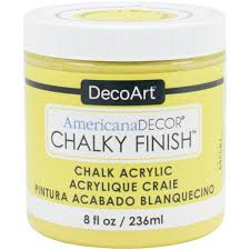 Americana Decor Chalky Finish Paint Colors by Americana Decor Chalky Finish Paint Madame Pickwick