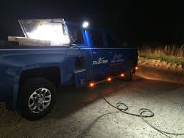 Service Vehicles - Photo Gallery | Briggs Tire Service, Washington, PA Fec 3216 Otr Tire Manipulator Truck 247 Folkston Service 904 3897233 24 Hour Road Mccarthy Commercial Tires Jersey City Nj Tonnelle Inc Cfi San Antonio Mobile Flat Repair Night Owl Towing Svc Townight Tow Heavy Northern Vermont 7174559772 Semi Anchorage Ak Alaska Available Inventory Iowa Mold Tooling Co Buy 2013 Intertional Terrastar For Sale In