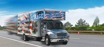 Home   Half Pint Moving & Storage   Moving   Packing   Pompano Beach Penske Moving Coupons Gap Card Coupon Codes About Hollander Storage Moving Company Chicago Mayflower Agent Professional Services Bekins Van Lines Hire A Truck In Auckland Cheap Rentals From James Blond Uhaul For Trucks Coupon Wildwood Inn Rental Quote Dectable West Warwick Ri U Haul Middle Ga Storagemaster Champion Rent All Building Supply Self Storage Orlando Myneighbhoodstoragecenter What To Look In Coverage Insider There Is A Better Way Move Use Your Aaadiscounts At