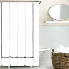 Navy And White Vertical Striped Curtains by Vertical Striped Curtains Horizontal Striped Drapes Curtains