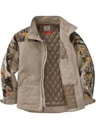 Details About Legendary Whitetails Men's Canvas Cross Trail Workwear Jacket Legendary Whitetails Womens Vintage Buck Cap Navy One Size Fits Most Biotrue Coupon Amazon Unilink Student Discount Code T Shirt M Regular Fit And 50 Similar Items Tire Central Service Coupons Automotive Touch Up Mens Summit Double Collar Henley Details About Navigator Fleece Button Up Homestead Zip Front Sweater Charcoal Heather Start Fitness Promo Daisy Brand Sour Cream Student Card Ldon Discounts Walgreens Canvas Print Southern Deer Hunting Strategy Big Game Camo Chevy Mudder Hoodie Canvas Cross Trail Workwear Jacket