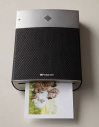 The 25 best Polaroid instant printer ideas on Pinterest