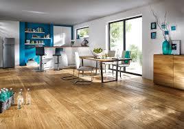hagenlocher wohnzimmer holz blau hagenlocher raumgestaltung