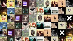 Adore Smashing Pumpkins Rar by Calexico Tiled Desktop Wallpaper