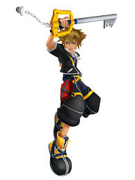Sora Halloween Town Figure by Sora Quotes And Lines Disney Fanon Wiki Fandom Powered By Wikia