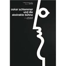 2 Swiss Design Posters
