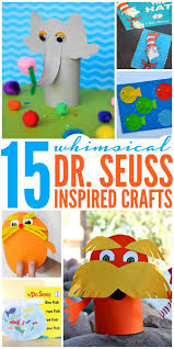 189 best Juggling Kids Crafts & Activities images on Pinterest