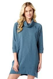 blue sweater dress dress images