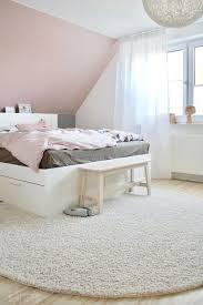 sieben solide beweise für die teilnahme an schlafzimmer