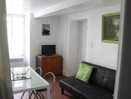 location chambre vannes meublée à louer à vannes 56000 location meublée à vannes
