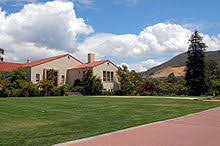 Cal Poly Baker Floor Plan by California Polytechnic State University Wikipedia