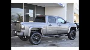 Pin By Lifted Trucks & Jeeps For Sale On Lifted Chevy Trucks Videos ... Lifted Trucks For Sale In Texas 82019 New Car Reviews By In The Midwest Ultimate Rides Diessellerz Home Stokes Trainor Chevrolet Buick Gmc Is A Newberry Napleton St Louis Nissan Dealership Saint Mo Used Cars Rush Ny Tuf Truckland Spokane Wa Sales Service Rocky Ridge Carneys Point Nj At Pointe Tunes Vehicle Accsories Lift Kits Pickup Truck Unique Custom Obrien Preowned Bloomington Il 2017 Silverado 1500 Lt 4x4 41777