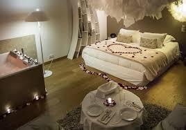 chambre hotel romantique paradis chambre hôtel romantique lyon le gourguillon