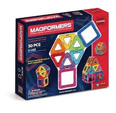magnet sets amazon com