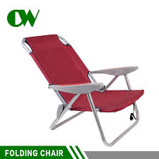 Outside Portable Metal Folding Camping Garden Lawn Arm Chairs - Buy Lawn  Arm Chairs,Camping Garden Chairs,Metal Folding Chairs Product On Alibaba.com Ipirations Walmart Folding Chair Beach Chairs Target Fundango Lweight Directors Portable Camping Padded Full Back Alinum Frame Lawn With Armrest Side Table And Handle For 45 With Footrest Kamprite Sun Shade Canopy 2 Pack Details About Large Rocking Foldable Seat Outdoor Fniture Patio Rocker Cheap Kamileo Cup Holder Storage Pocket Carry Bag Included Glitzhome Fishing Seats Ozark Trail Cold Weather Insulated Design Stool Pnic Thicker Oxford Cloth Timber Ridge High Easy Set Up Outdoorlawn Garden Support Us 1353 21 Offoutdoor Alloy Ultra Light Square Bbq Chairin
