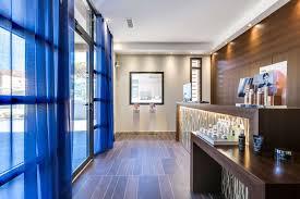 100 Kube Hotel KUBE HOTEL SAINT TROPEZ Gassin 13 Chemin Du Rogon De La