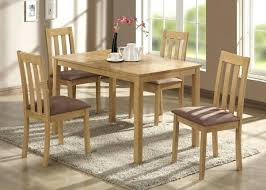 dining room sets cheap furniture under 200 chairs 100 free