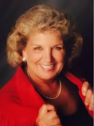 Velma Lois Tucker Foster