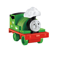 Thomas Tidmouth Sheds Toys R Us by Thomas U0026 Friends Take N Play Toys R Us Australia Join The Fun